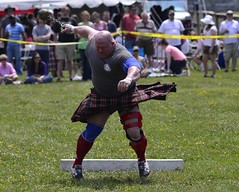 HIGHLAND GAMES_DSC4373 (slimjim340) Tags: hammer games highland kilts scotish