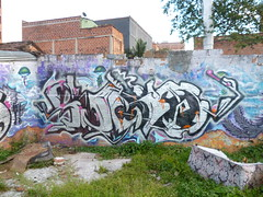 sucio stilo (turn iou) Tags: graffiti cromo sucio graffiticolombia graffitimedellin graffitilatino transversal39