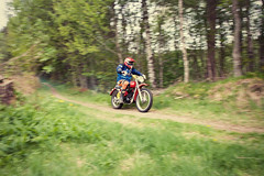 Tngarallyt (WictorJohansson) Tags: ex bike canon vintage is flickr mark iii favorites bikes sigma 1d l 28 usm 70200 enduro lightroom 24105 vrgrda 2013 rallyt tnga tngarallyt