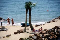 Sveti Vlas (32) (Zota Bugaria) Tags: beach marina holidays sunny sunnybeach blacksea sveti vlas sunnybeachbulgaria blackseacoast svetivlas seasveti bulgariasunny svetivlasbulgaria bulgariabeaches bulgariasvetivlas bulgariabulgariablack