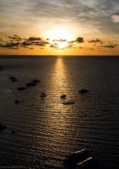Weekend at Movenpick (doctian) Tags: summer vacation beach philippines cebu resorts gettyimages pcc fpc imag cebusugbo doctian uploaded:by=flickrmobile flickriosapp:filter=nofilter mövenpickhotelmactanislandcebu