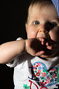 Sarah Foster (Fossie1) Tags: sarah key low foster