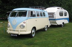 "AM-26-98 Volkswagen Transporter kombi 1962 • <a style=""font-size:0.8em;"" href=""http://www.flickr.com/photos/33170035@N02/8999534194/"" target=""_blank"">View on Flickr</a>"