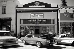 Niles Car show (Charlie Day DaytimeStudios) Tags: california ca street cars car fremont storefronts carshow niles fremontca streetfestivals nilesca