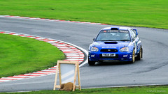 Neil-Howard-Stages-Oulton-Park-966 (marksweb) Tags: park race howard rally neil racing stages subaru impreza graham coffey oulton philpeak bssmc derekblyth nhstages