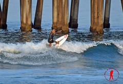 DSC_0040 (Ron Z Photography) Tags: vansusopenofsurfing vans us open surfing surf surfer surfergirl ronzphotography usopen usopenofsurfing surfsup