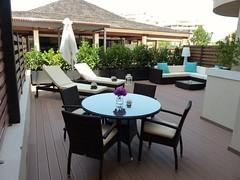 #ProturHolidays www.proturhotels.com #JuniorSuiteSelect (Protur Hotels Mallorca & Almeria) Tags: juniorsuiteselect proturholidays holidays 5stars sacoma luxury