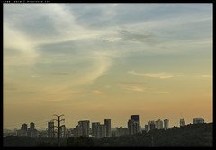 H51-B0013519 copy (mingthein) Tags: thein onn ming photohorologer mingtheincom availablelight cityscape urban kl kuala lumpur malaysia sunset dusk evening hasselblad h5d50c medium format 645 h5d hcd 3590456 3590f456