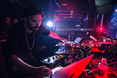 ALX (ALXMusic) Tags: alx music descend records techno artist dj producer club festival event nightlife lights photography photoshoot rtphoto alxmusic descendrecords clubspace miami colombia aruba ibiza amazing musician dark darktechno vibe colors neon fans love