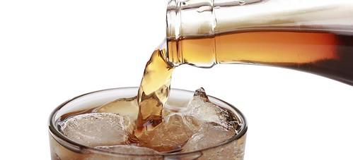 Descubre esas bebidas que, aunque son deliciosas, consumirlas en exceso hace muchísimo daño a tu cuerpo.