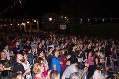 Festes Populars Alternatives Castalla 2016-51