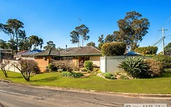 5 Bolaro Avenue, Greystanes NSW