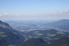 IMG_7865 (fab spotter) Tags: nid daigle kehlsteinhaus berchtesgaden obersalzberg hitler allemagne exterieur paysage transport berghof