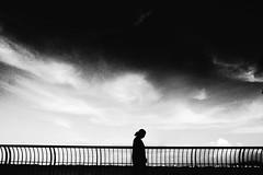 R0022599 (kenny_nhl) Tags: ricoh grd grdiv grd4 provoke street streetphotography dark shadow snap shot scene surreal streephotography visual 28mm monochrome malaysia people photo photography explore explored life black blackwhite blackandwhite bw