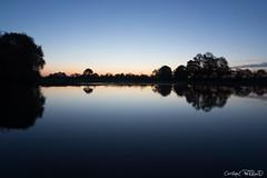 Zen (christophe.perraud.44310) Tags: paysage nature wildlife eau levdesoleil