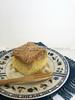 Cuca de banana com doce de leite (Letrícia) Tags: cuca kuchen docedeleite dulcedeleche banana canela cinnamon