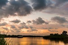 _POR5863.jpg (josecismo Fotografa) Tags: tamron 1530 nikon d700 atardecer sunrise valencia espaa spain albufera sky