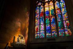 Sacred (ckblue1129) Tags: amorino charlesbridge chrmmatkybopedtnem churchofourladybeforetyn karlvmost kostelsvmikule oldtownsquare prague praguecastle praha praskhrad stgeorgesconventatpraguecastle zlatulika