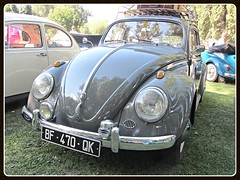VW Beetle (v8dub) Tags: vw beetle schweiz switzerland suisse german volkswagen fusca maggiolino käfer kever bug bubbla cox coccinelle pkw voiture car wagen worldcars auto automobile automotive old oldtimer oldcar klassik classic collector