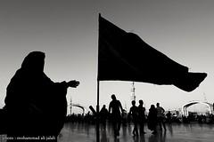 The need Qom, Iran   #qom #iran #men #living #hight #voltage #jalali #photo #photooftheday #bw_perfect #blackandwhite #photos  #documentary #photojournalist #streetartphotography #documantryphotography #documentary #photooftheday #photojournalist #streetp (jalaliphoto) Tags: streetphotography iran death hight living photo photooftheday photos blackandwhite bwperfect documantryphotography voltage jalali photographer streetartphotography qom word documentary men jerusalem photojournalist