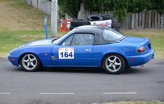 DSC_0870 (LoxPix2) Tags: australia queensland qld leyburnsprints leyburn loxpix motorracing cars 2016 sprint oops