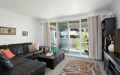 6/23 Ocean Avenue, Newport NSW