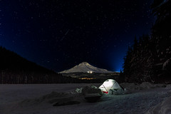 5D3_1253-3.jpg (Jumpbat74) Tags: photography backpacking oregon snowcamping mthoodoregon mountains landscape places unitedstates sportsoutdoors stars trilliumlake
