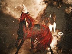 En iyi zgrlk Kendini Kendi Dnys iinde zgr bulndr  #photography #women #edit #art #collage #galaxy #horse #graphicdesign #effect #pencilart #pastel #drawing #artwork #freeart #dream #fantastic #portrait #beautiful #surreal #freedoom #photodesign (mrbrooks2016) Tags: illustration beautiful effect dream artwork art freedoom pastel edit surreal fantastic artpeoplegallery stepbystep freeart horse galaxy collage editedphoto graphicdesign photography edited photodesign drawing portrait pencilart poster stepbystepme editedstepbystep women artpeople people