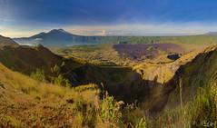 [Group 3]-WB1A9956_WB1A9972-5 images-225 (Lauren Philippe) Tags: bali batur du11juinau25juin2016 indonesia indonsie montbatur mountbatur treck trecking