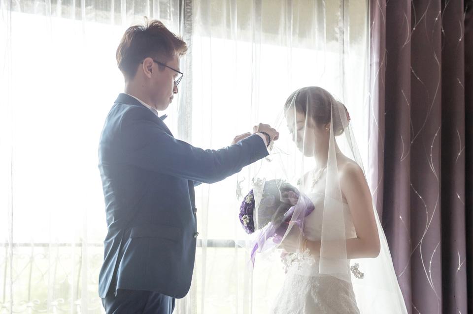 台南婚攝 桂田酒店 婚禮紀錄 G & S 068