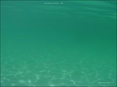 20160324213243_2_0 (ryancarter2012) Tags: sea water beach sand cala galdana menorca