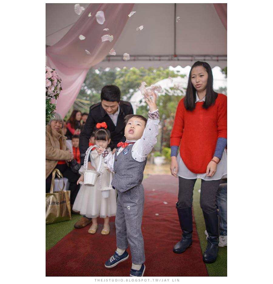 婚攝 青青食尚花園 婚禮紀錄 婚禮攝影 推薦婚攝  JSTUDIO_0042