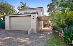 12 Girraween Avenue, Erina NSW