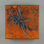 "Dan Garrett <a style=""margin-left:10px; font-size:0.8em;"" href=""http://www.flickr.com/photos/11233681@N00/29365171790/"" target=""_blank"">@flickr</a>"