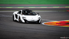 McLaren 675LT (ArnoudWilbrink.com) Tags: mclaren 675 lt longtail spa francorchamps nikon d600 arnoud wilbrink