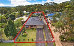10 Wyreema Road, Warnervale NSW