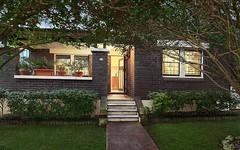 17 Carlton Street, Arncliffe NSW