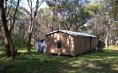 2778 Ten Mile Road, Capoompeta NSW