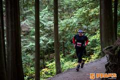 2016 RS 5 Peaks Buntzen Lake-356 (5 Peaks Photos) Tags: 1017 2016 5peaks 5peaksbc buntzenlake robertshaerphotographer trailrunning