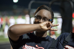 vs. Longview-59 (JaDEImagesDallas) Tags: jhhs jadeimagesdallas band marching mesquite horn