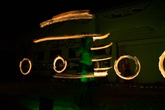 0B7A9215 (rome_rome) Tags: fire fireperform fireperformance dancer dance