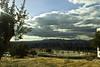 cartuja3 (ebsigma) Tags: cartuja atardecer pantano quentar granada universidad ugr universidaddegranada exposicion largaexposicion nuves cielo carretera efectofantasma filtro densidadneutra