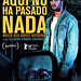 "Aqui-no-ha-pasado-nada-cartel • <a style=""font-size:0.8em;"" href=""http://www.flickr.com/photos/9512739@N04/29613872225/"" target=""_blank"">View on Flickr</a>"