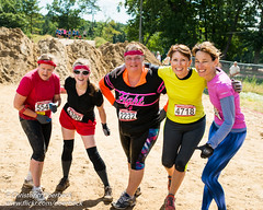 DSC02308.jpg (c. doerbeck) Tags: rugged maniacs ruggedmaniacs southwick ma sports run obstacles mud fatigue exhaustion exhausting strong athletic outdoor sun sony a77ii a99ii alpha 2016 doerbeck christophdoerbeck newengland