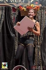 La famille Goldini (PeRRo_RoJo) Tags: mujer retrato chica sony a77ii circo acrbata 77ii acrobacia acrobat alpha circofestival circus girl ilca77m2 portrait slt sonya77ii woman famille goldini travelling