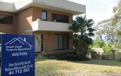 346 George Bass Drive, Lilli Pilli NSW