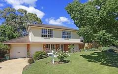 11 Desdemona Street, Rosemeadow NSW
