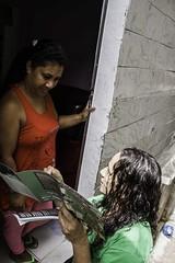 Elisngela Leite_Redes da Mar_4 (REDES DA MAR) Tags: americalatina baixadosapateiro brasil campanha complexodamar elisngelaleite favela mar ong redesdamar riodejaneiro somosdamartemosdireitos