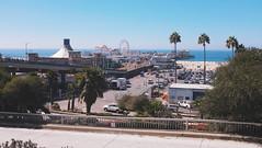 California5 (gdtree16) Tags: photo photography fujifilm fuji x100s street beach pier santa monica culver city travel california people tourism studio