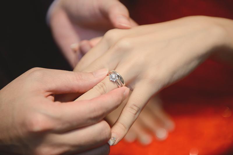 29794672256_536a7ec4ee_o- 婚攝小寶,婚攝,婚禮攝影, 婚禮紀錄,寶寶寫真, 孕婦寫真,海外婚紗婚禮攝影, 自助婚紗, 婚紗攝影, 婚攝推薦, 婚紗攝影推薦, 孕婦寫真, 孕婦寫真推薦, 台北孕婦寫真, 宜蘭孕婦寫真, 台中孕婦寫真, 高雄孕婦寫真,台北自助婚紗, 宜蘭自助婚紗, 台中自助婚紗, 高雄自助, 海外自助婚紗, 台北婚攝, 孕婦寫真, 孕婦照, 台中婚禮紀錄, 婚攝小寶,婚攝,婚禮攝影, 婚禮紀錄,寶寶寫真, 孕婦寫真,海外婚紗婚禮攝影, 自助婚紗, 婚紗攝影, 婚攝推薦, 婚紗攝影推薦, 孕婦寫真, 孕婦寫真推薦, 台北孕婦寫真, 宜蘭孕婦寫真, 台中孕婦寫真, 高雄孕婦寫真,台北自助婚紗, 宜蘭自助婚紗, 台中自助婚紗, 高雄自助, 海外自助婚紗, 台北婚攝, 孕婦寫真, 孕婦照, 台中婚禮紀錄, 婚攝小寶,婚攝,婚禮攝影, 婚禮紀錄,寶寶寫真, 孕婦寫真,海外婚紗婚禮攝影, 自助婚紗, 婚紗攝影, 婚攝推薦, 婚紗攝影推薦, 孕婦寫真, 孕婦寫真推薦, 台北孕婦寫真, 宜蘭孕婦寫真, 台中孕婦寫真, 高雄孕婦寫真,台北自助婚紗, 宜蘭自助婚紗, 台中自助婚紗, 高雄自助, 海外自助婚紗, 台北婚攝, 孕婦寫真, 孕婦照, 台中婚禮紀錄,, 海外婚禮攝影, 海島婚禮, 峇里島婚攝, 寒舍艾美婚攝, 東方文華婚攝, 君悅酒店婚攝, 萬豪酒店婚攝, 君品酒店婚攝, 翡麗詩莊園婚攝, 翰品婚攝, 顏氏牧場婚攝, 晶華酒店婚攝, 林酒店婚攝, 君品婚攝, 君悅婚攝, 翡麗詩婚禮攝影, 翡麗詩婚禮攝影, 文華東方婚攝